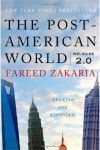 The Post American World Release 2.0